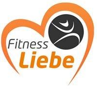 FitnessLiebe