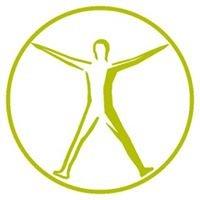 Pure life - Zentrum für gesunde Ernährung