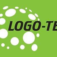 Logo-Tex