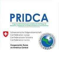PRIDCA