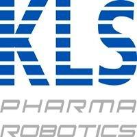 KLS PHARMA ROBOTICS GmbH