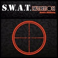 Swat Nutrition Morayfield