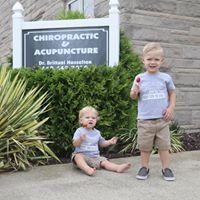 Back & Body Works Chiropractic & Acupuncture