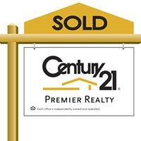 Century 21 Premier Realty