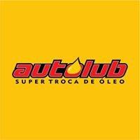 Autolub Super Troca