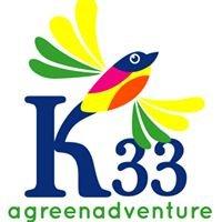 K33 AGreenAdventure