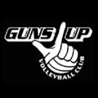 Guns Up Volleyball Club