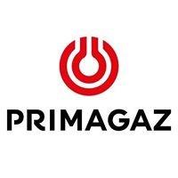 Primagaz Belgium