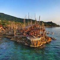 Haadson Resort Ko Phangan