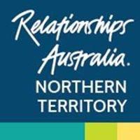Relationships Australia Northern Territory