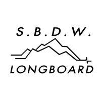 SBDW Longboard Shop HK