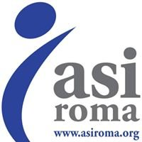 Asi Roma