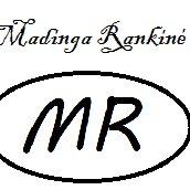Madinga Rankinė