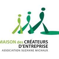 Association Suzanne Michaux