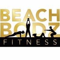 Beach Bodz Fitness
