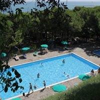Camping Centro Turistico Belvedere