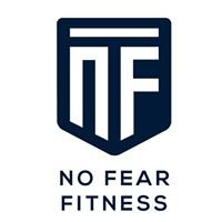 No Fear Fitness