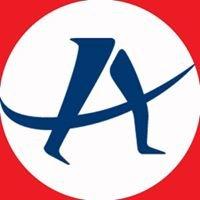 Asiatica Travel-Agence de voyage sur mesure au Vietnam