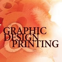 Superior Printworks