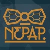 Agence Nepap