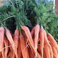 Αγορά Οργανικών Προϊόντων Χατζηπιερή/Hadjipieris organic farm