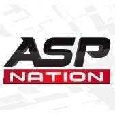 ASP Nation