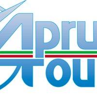 Aprutina Tours Agenzia Viaggi