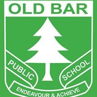 Old Bar Public School ~ Endeavour and Achieve