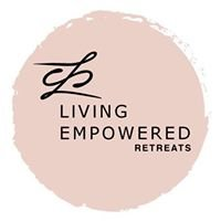 Living Empowered Retreats