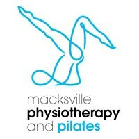 Macksville Physiotherapy & Pilates