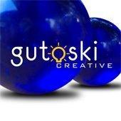 Gutoski Creative