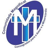 Comunidade Magnificat