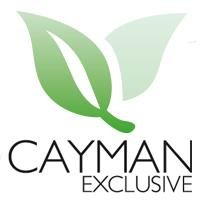 Cayman-Exclusive, Cayman Islands
