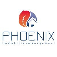 PHOENIX Immobilienmanagement