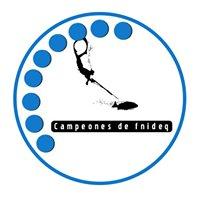 Asociacion Campeones Fnideq de Pesca Submarina