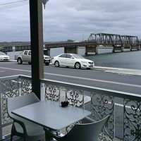 The Star Hotel, Macksville