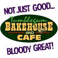 Tumblegum Bakehouse & Cafe
