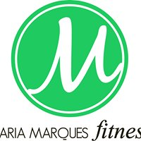 Maria Marques Fitness