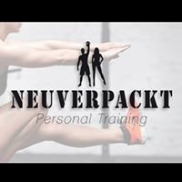 Neuverpackt - Personal Training