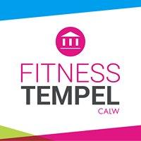 Fitness-Tempel Calw
