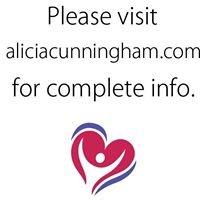 Alicia Cunningham MD