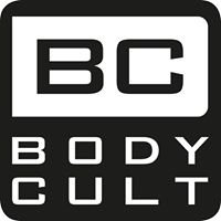 BODYCULT.at | Fitness Diät- und Wellnessprodukte