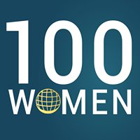 100 Women Who Care Knoxville