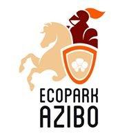 Ecopark Azibo