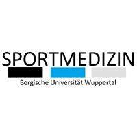 Sportmedizinische Ambulanz Wuppertal