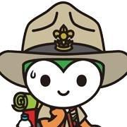 世界スカウトジャンボリー開催支援室(World Scout Jamboree Support Office)