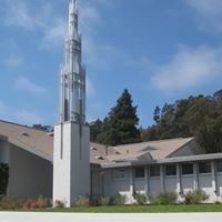 Santa Cruz California Stake