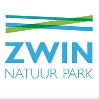 Zwin Natuur Park