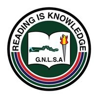 The Gambia National Library Service Authority
