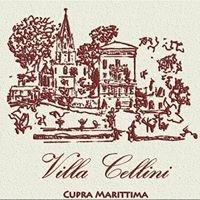 Villa Cellini